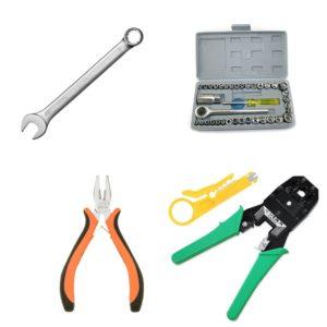 Столярно слесарные инструменты